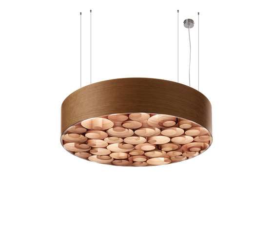 Spiro SM by lzf | General lighting