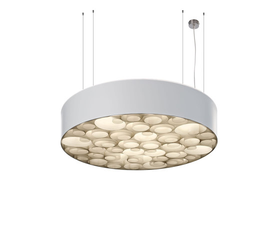 Spiro SM di lzf | Illuminazione generale