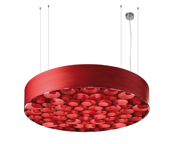 Spiro SG by lzf | General lighting