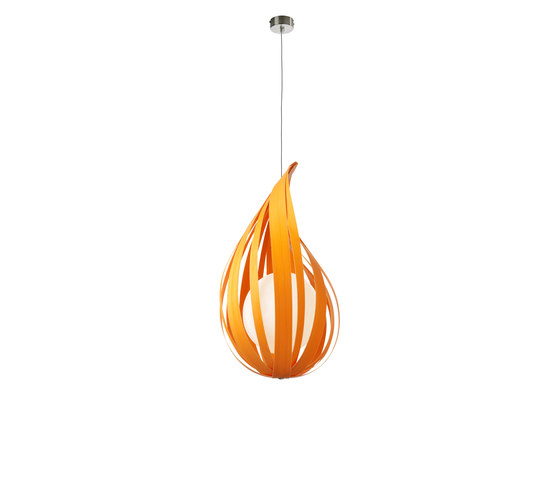 Raindrop SM by lzf | General lighting