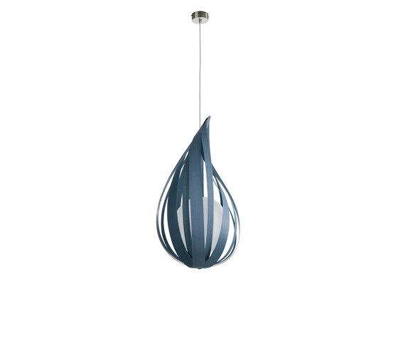 Raindrop SM di lzf | Illuminazione generale