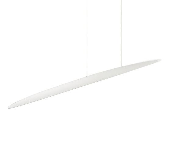 millelumen sculpture by Millelumen | Pendant strip lights