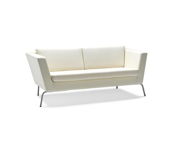 Wide Sofa von Stouby | Loungesofas