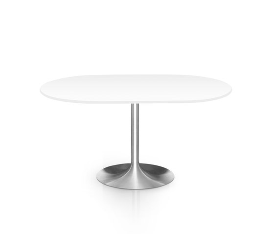 Joe by MYYOUR | Dining tables