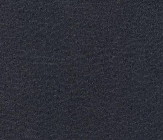 Infinity Schwarz di SPRADLING | Tessuti