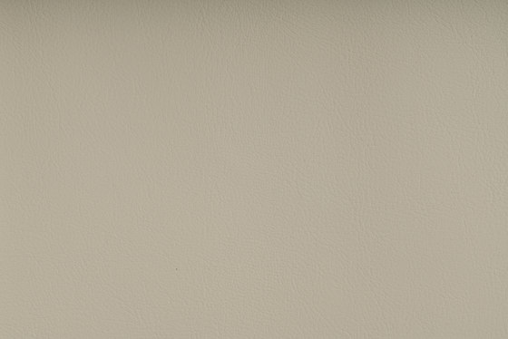 MARLIN IVORY by SPRADLING | Outdoor upholstery fabrics