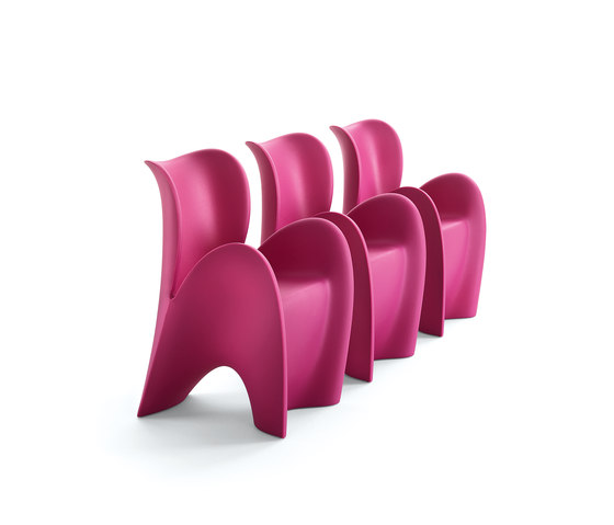 Linea Lily by MYYOUR | Chairs
