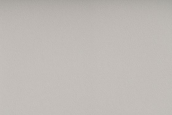 MARLIN PURE WHITE by SPRADLING | Upholstery fabrics