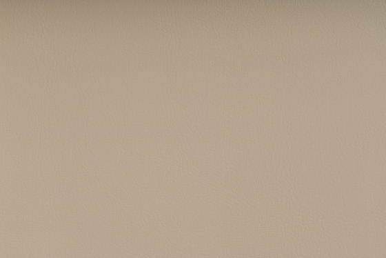 MARLIN WHITE CAP by SPRADLING | Upholstery fabrics
