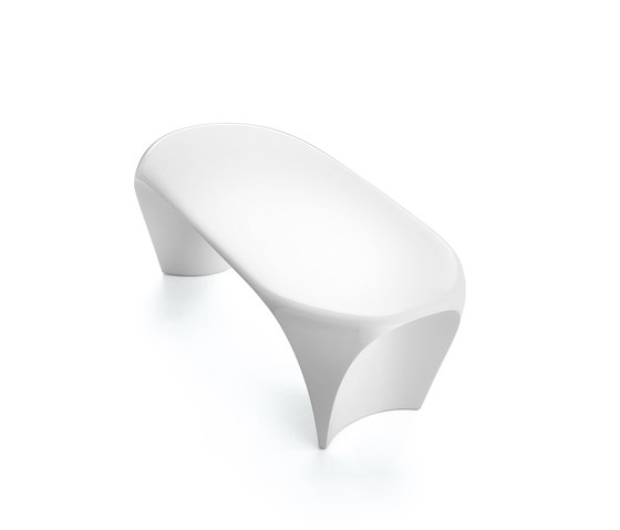Linea Lily by MYYOUR | Coffee tables