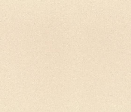 Marlin Parchment di SPRADLING | Tappezzeria per esterni