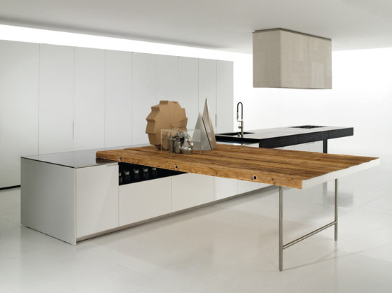 duemilaotto kitchen by boffi duemilaotto product. Black Bedroom Furniture Sets. Home Design Ideas