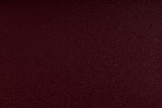 MARLIN BURGUNDY by SPRADLING | Upholstery fabrics