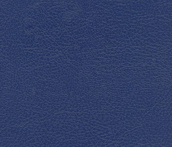 Marlin Celestial di SPRADLING | Tappezzeria per esterni