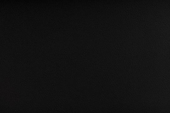 MARLIN BLACKBEARD by SPRADLING | Upholstery fabrics