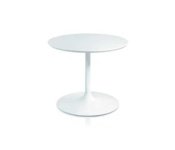 Malena Table de ALMA Design | Tables d'appoint