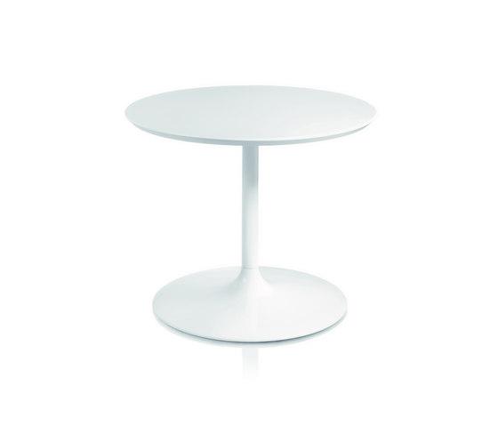 Malena Tavolino di ALMA Design | Tavolini alti