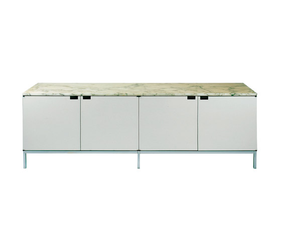 Florence Knoll Credenza by Knoll International | Cabinets