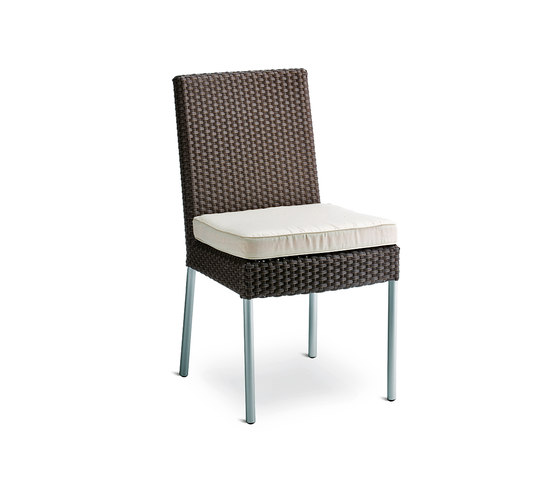 Golf chair by Point | Garden chairs