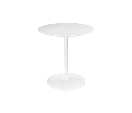 Malena Table by ALMA Design | Dining tables
