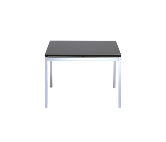 Florence Knoll low Tables de Knoll International | Mesas auxiliares