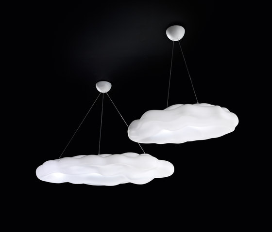 Néfos by MYYOUR | Pendant lights