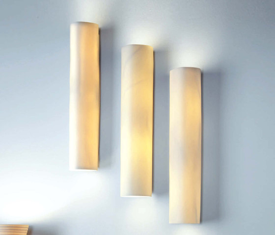 Cio Wall Lamp by STENG LICHT | General lighting