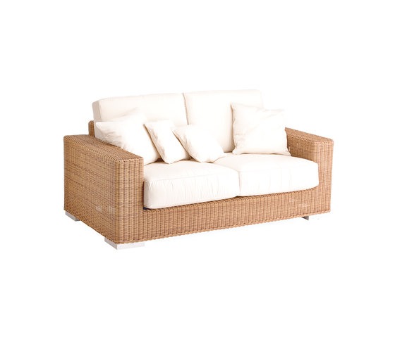 Golf sofa 2 by Point | Garden sofas