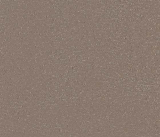Pegasus Pebble di SPRADLING | Tappezzeria per esterni