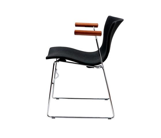 vignelli collection von knoll international handkerchief. Black Bedroom Furniture Sets. Home Design Ideas