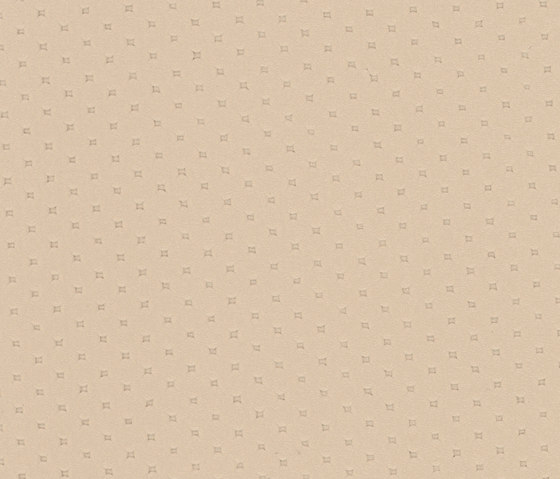 Polaris Sand Dollar by SPRADLING | Outdoor upholstery fabrics