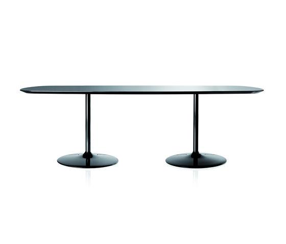 Malena Tisch von ALMA Design | Cafeteriatische