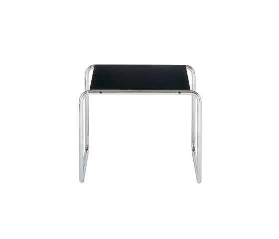 Laccio Table de Knoll International | Mesas auxiliares