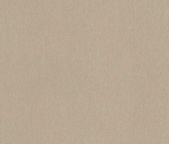 Silvertex Taupe by SPRADLING | Outdoor upholstery fabrics
