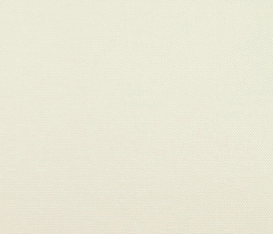 Silvertex Cream di SPRADLING | Tappezzeria per esterni