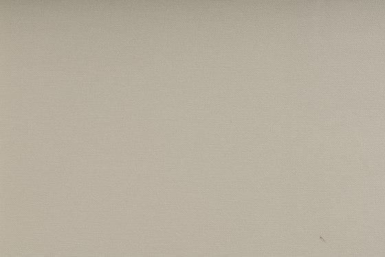 SILVERTEX® CREAM by SPRADLING | Upholstery fabrics