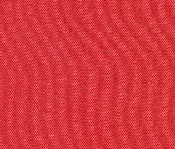 Silvertex Red by SPRADLING | Outdoor upholstery fabrics