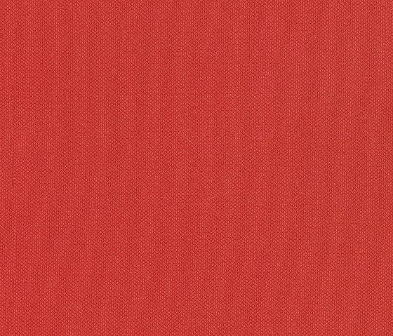 Silvertex Sunkist by SPRADLING   Outdoor upholstery fabrics