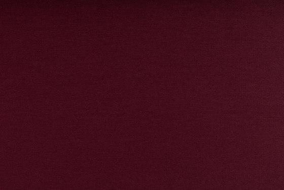 SILVERTEX® RASPBERRY by SPRADLING | Upholstery fabrics