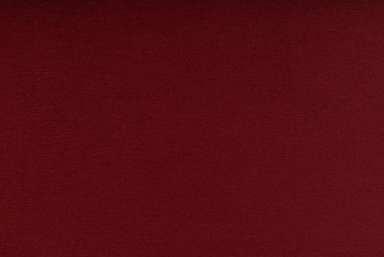 SILVERTEX® WINE by SPRADLING | Upholstery fabrics
