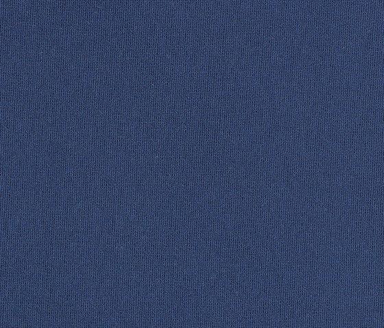 Silvertex Sapphire by SPRADLING | Outdoor upholstery fabrics
