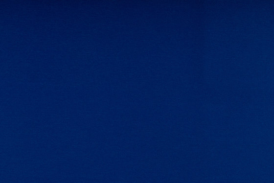 SILVERTEX® DELFT by SPRADLING | Upholstery fabrics