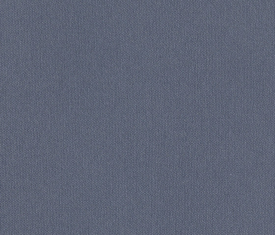 Silvertex Storm by SPRADLING | Outdoor upholstery fabrics
