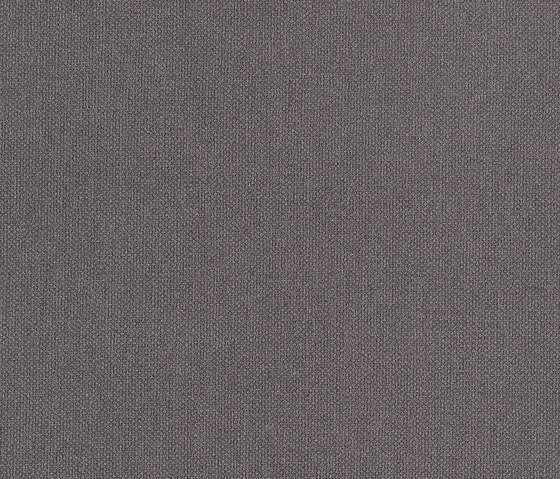 Silvertex Meteor by SPRADLING | Outdoor upholstery fabrics