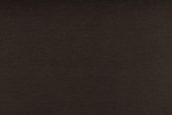SILVERTEX® METEOR by SPRADLING | Upholstery fabrics