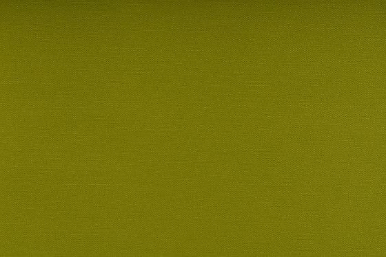SILVERTEX® PISTACHO by SPRADLING | Upholstery fabrics