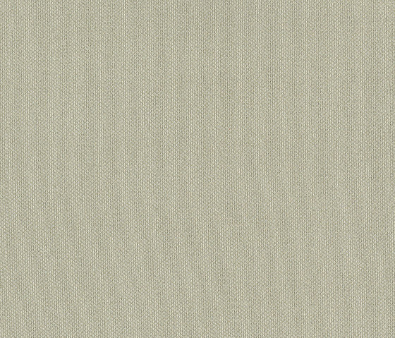 Silvertex Sage by SPRADLING | Outdoor upholstery fabrics