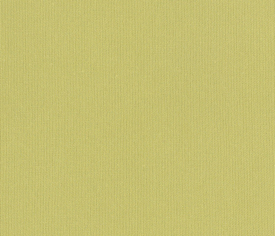 Silvertex Celery di SPRADLING | Tappezzeria per esterni