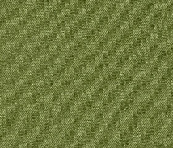 Silvertex Basil by SPRADLING | Outdoor upholstery fabrics