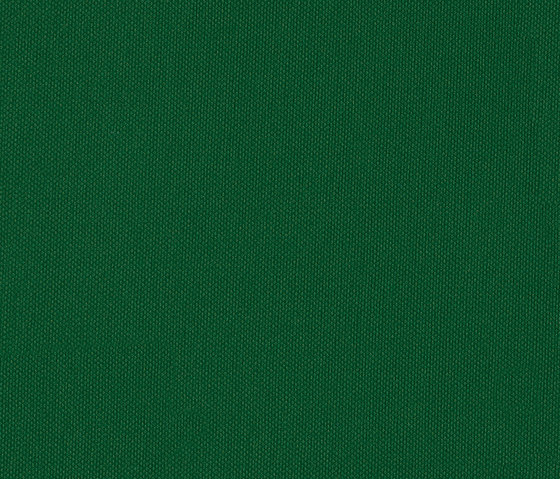 Silvertex Forest by SPRADLING | Outdoor upholstery fabrics